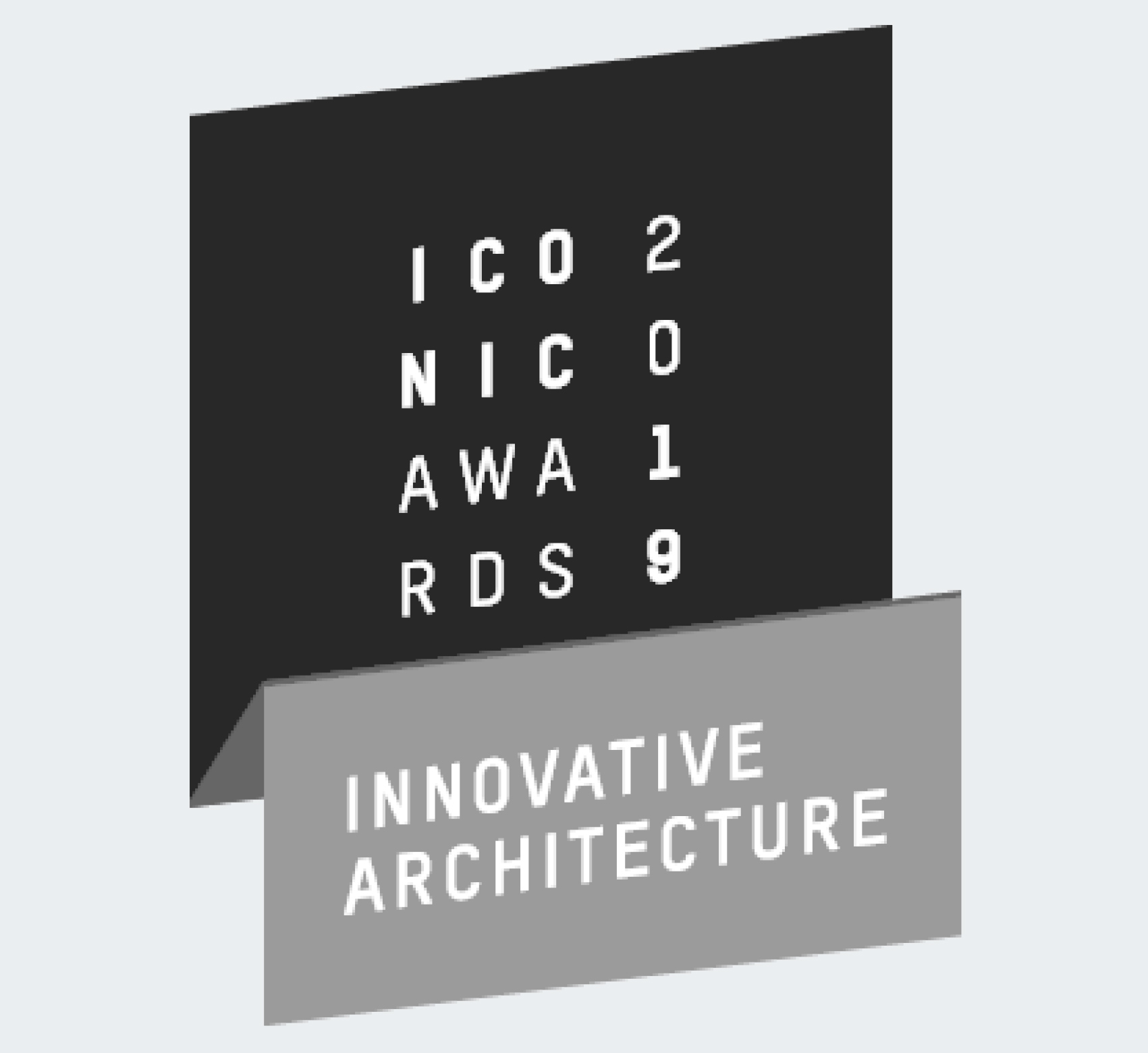 Iconic Awards 2019 – Innovative Architecture